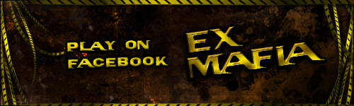 ExMafia on Facebook