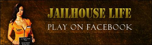 jailhousefb