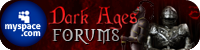 Dark Ages RPG MySpace Application