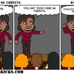 OprahGivesAwaySKCredits
